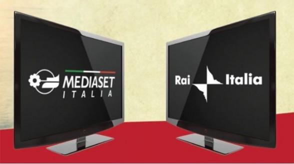 RAI Uno blij met doorgifte bij KPN