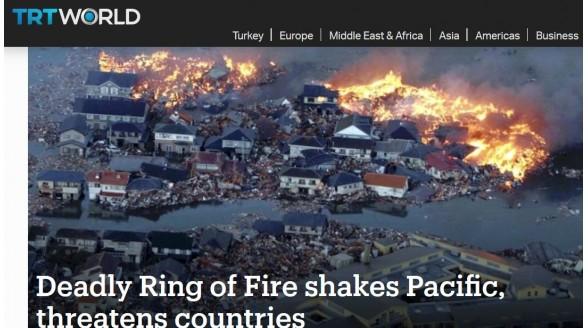 Steeds meer nieuwszenders in HD via de satelliet
