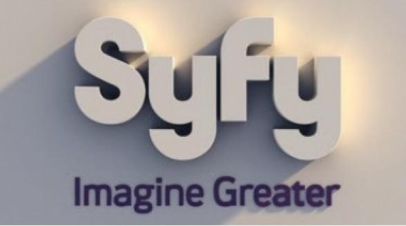NBCUniversal stopt op 1 juli met Syfy en 13th Street