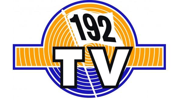192TV bouwt eigen tv-studio