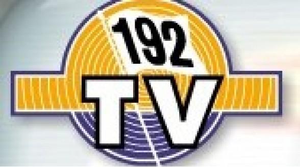 192TV tijdelijk in basispakket KPN
