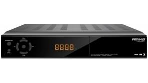 Amiko HD8250+: Luxe satellietkijken voor een budgetprijs