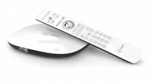KPN ZTE ZXV8001: Eerste goede stap richting Ultra HD
