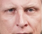Sig Hansen
