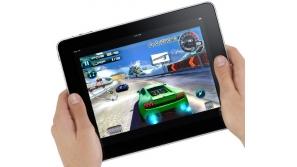 Apple iPad 2: Lichter, dunner, sneller