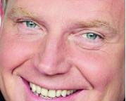 Sybrand Niessen