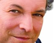 André van der Toorn