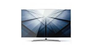 Samsung UE46D8000 : De tv met alles aan boord