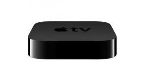 Apple TV 2: Eindelijk: Apple TV in Nederland