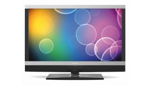 TechniSat Multyvision 46 ISIO: Mooi maar prijzig
