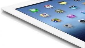 Apple iPad 3: De tablet met het mooiste beeld
