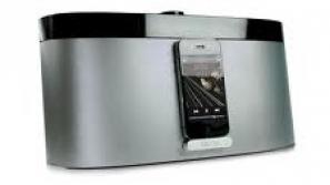 Gear 4 Airzone Series 1: Haal het mooiste geluid uit je iPad