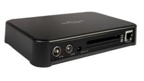 Anysee  N7: TV kijken op je eigen netwerk