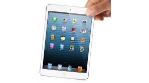 Apple iPad mini: Voltreffer voor Apple
