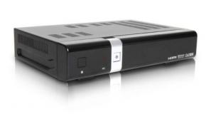 MaxDigital XP1000: Betaalbaar en veelzijdig