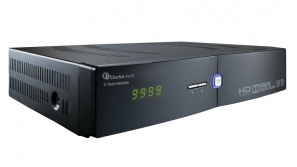 Clarke-tech HD4100 Plus: Betaalbaar en betrouwbaar