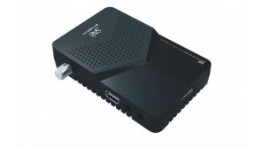 SAB Sky 4800 Mini HD: Klein met grootse mogelijkheden
