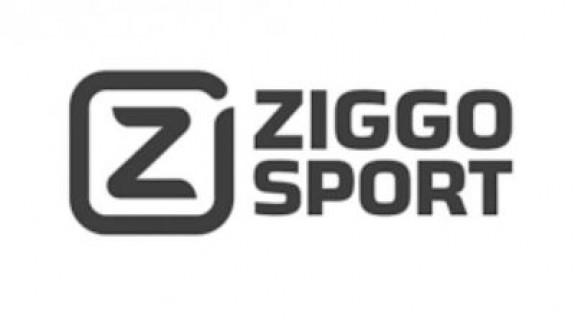 2015: jaar van succesvol Ziggo Sport