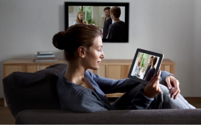 KPN breidt HD-aanbod tv-dienst Play uit
