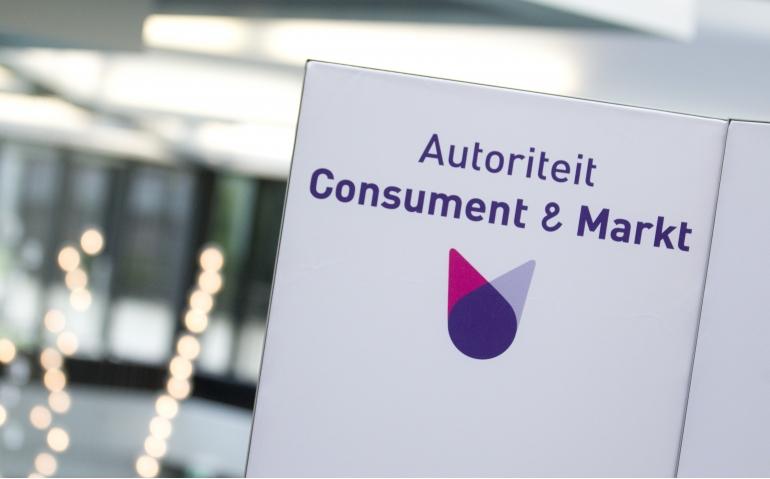 Nieuw marktonderzoek ACM door fusie Ziggo en Vodafone