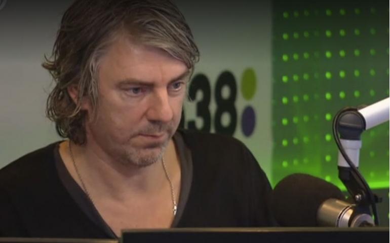 Ruud de Wild keert als dj terug op NPO Radio 2