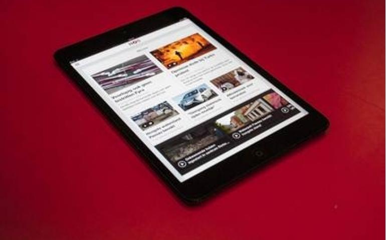 Meer apps ondersteunen Chromecast