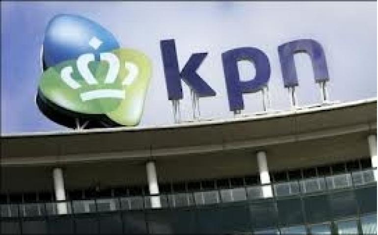 Dertien regionale omroepen in HD bij KPN