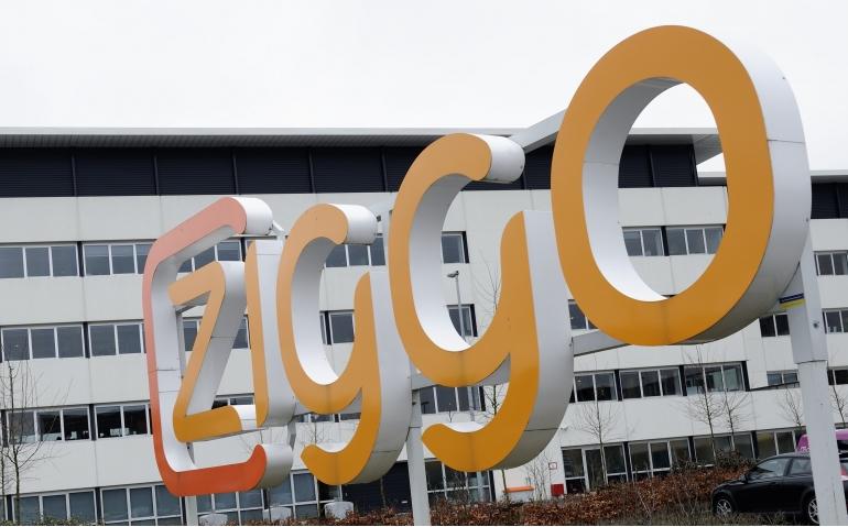 HBO-content vanaf 2017 bij Ziggo