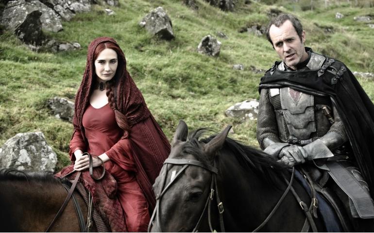Ziggo niet de enige aanbieder met exclusieve HBO-series