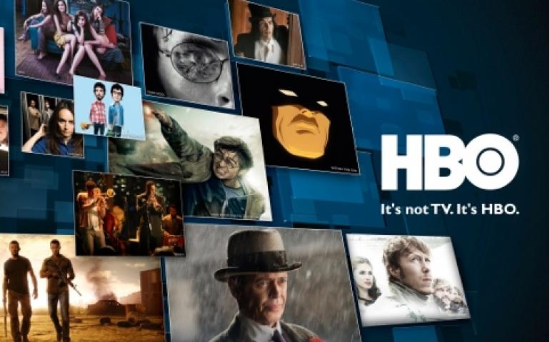 'HBO heeft 360.000 klanten'