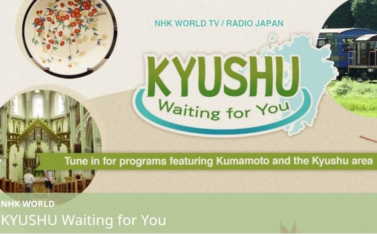 Japanse omroep NHK stopt met uitzenden in SD