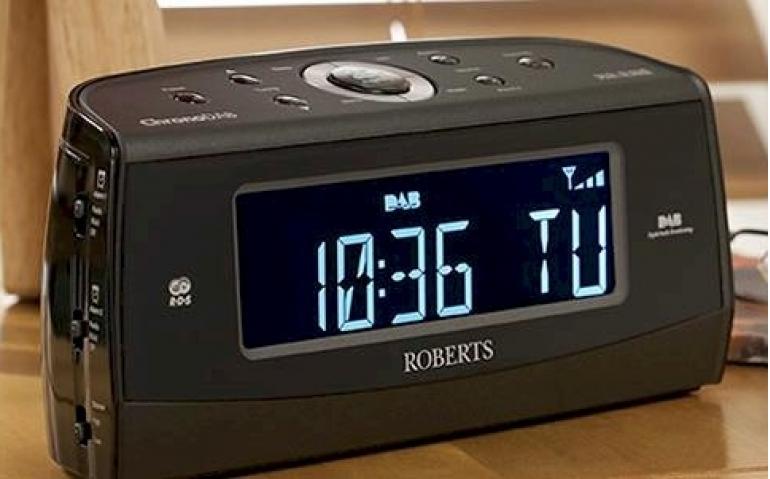 Nieuwe radiozender via DAB+ in de ether