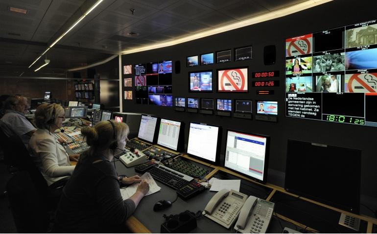 Ruud de Langen: Lineaire tv heeft langste tijd gehad