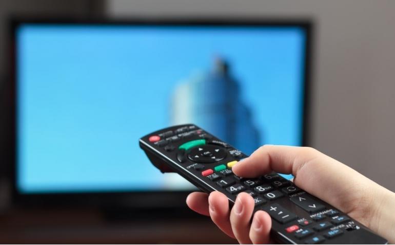 Klachtenafhandeling DitisTV onder de loep