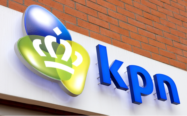KPN geeft klanten advies over WiFi