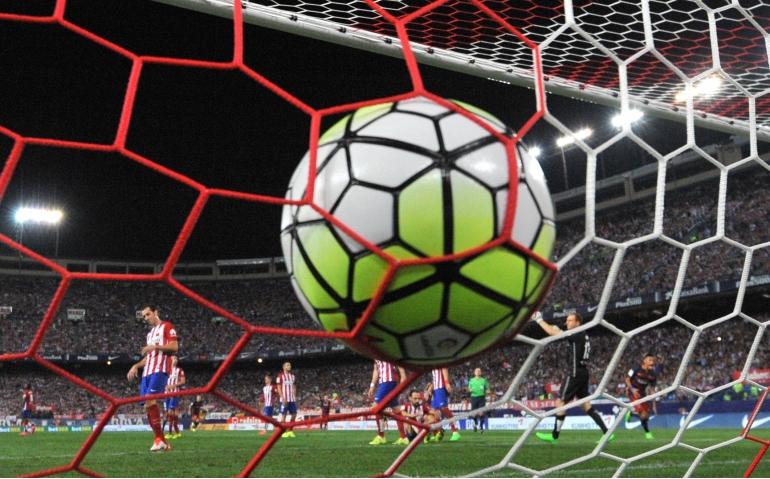 Europa League voetbal live op RTL 7 en FOX Sports