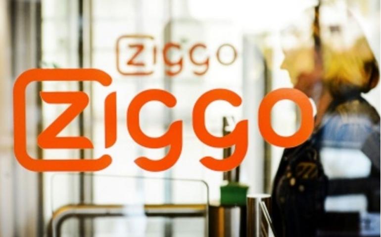 Golf aan valse e-mailfacturen Ziggo verwacht