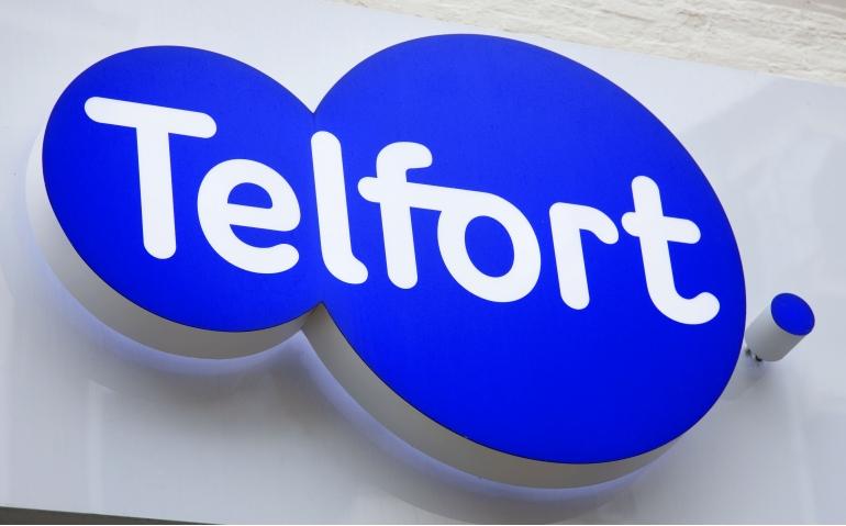 Telfort wijzigt abonnementen internet en televisie