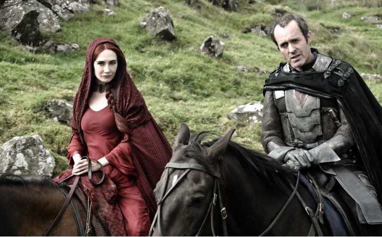 Ziggo plaatst films en series HBO in vernieuwd pluspakket