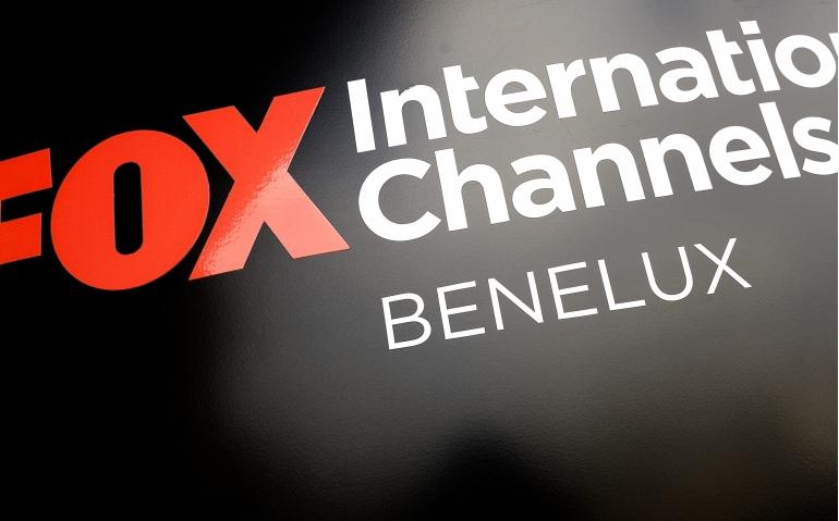 FOX: Impact verdwijnen FOXlife beperkt