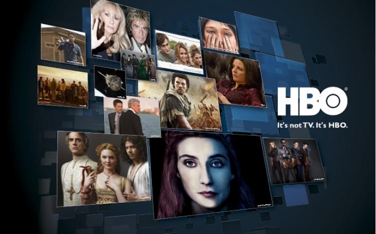 KPN zoekt naar alternatief voor HBO