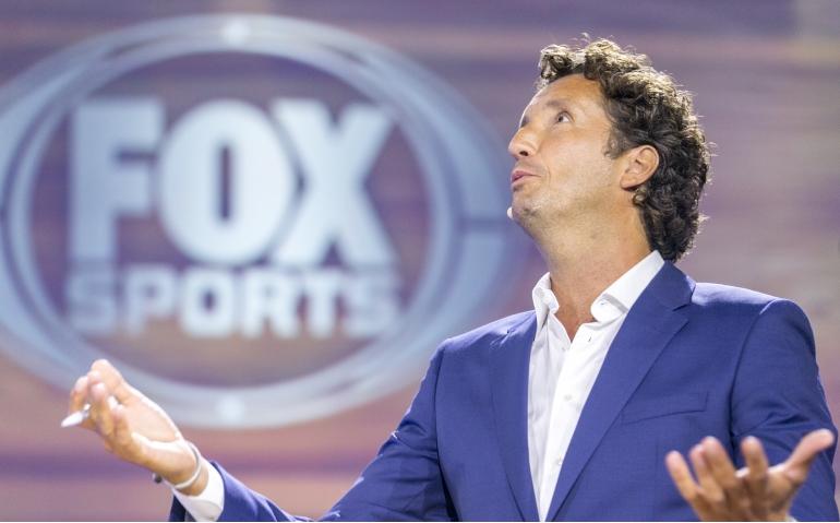 Goedkoper FOX Sports geen reden overstap Ziggo naar KPN