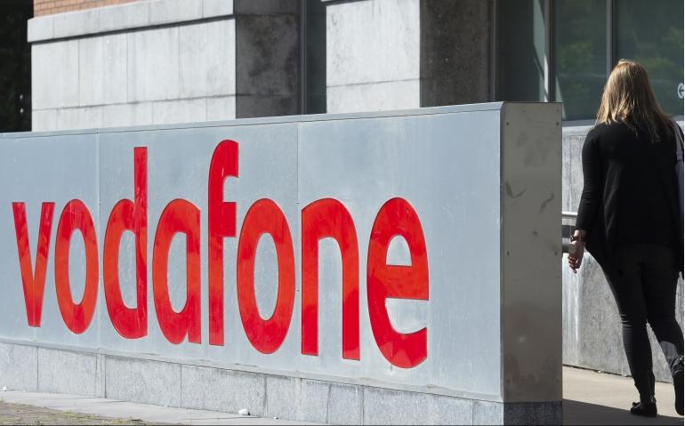 Fusie Ziggo en Vodafone binnen enkele weken beklonken