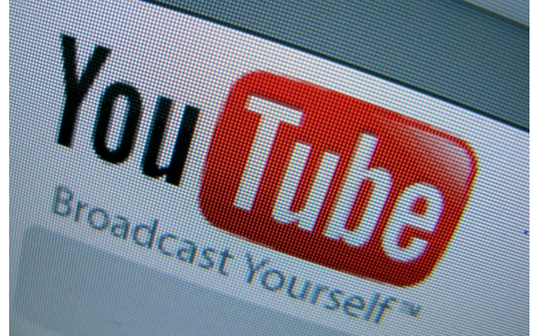 YouTube integreert HDR beeldtechniek