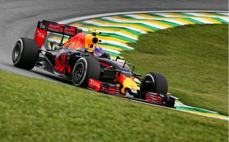 Formule 1 onderzoekt mogelijkheden online streamingdienst