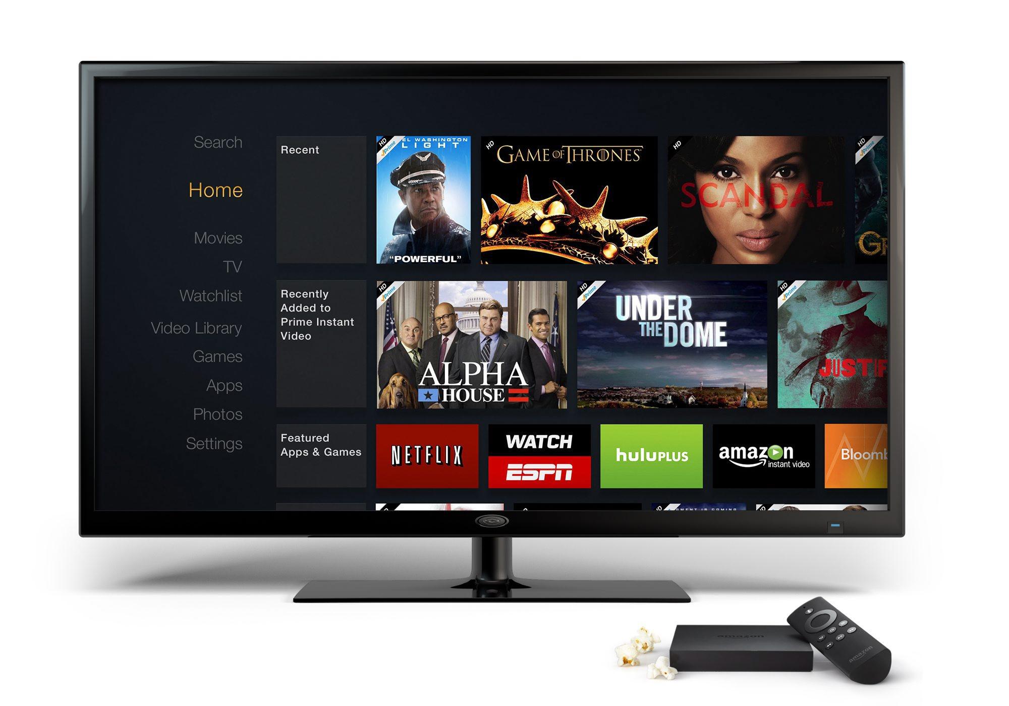 Versnippering aanbod maakt tv-kijken consument moeilijker en duurder