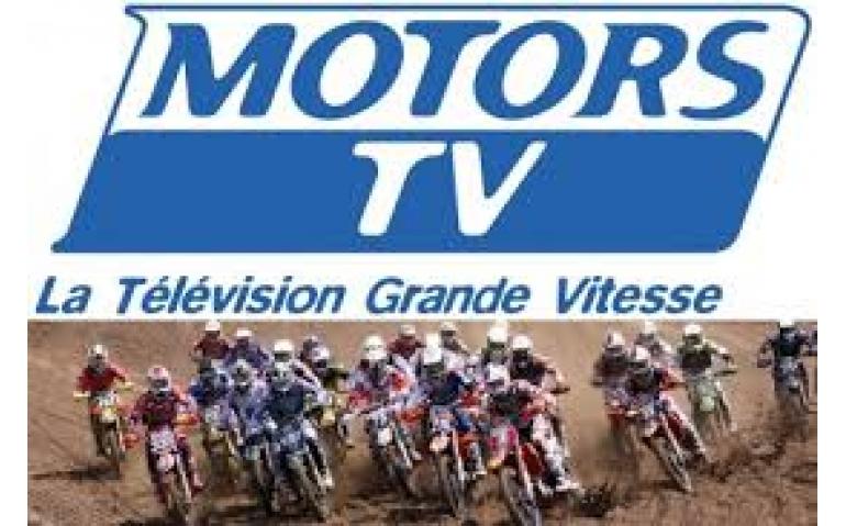Nieuwe eigenaar en overgang naar full HD ovor Motors TV