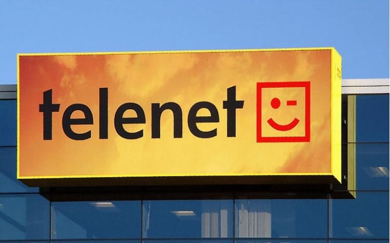 Telenet stapt over op 4K Ultra HD decoder