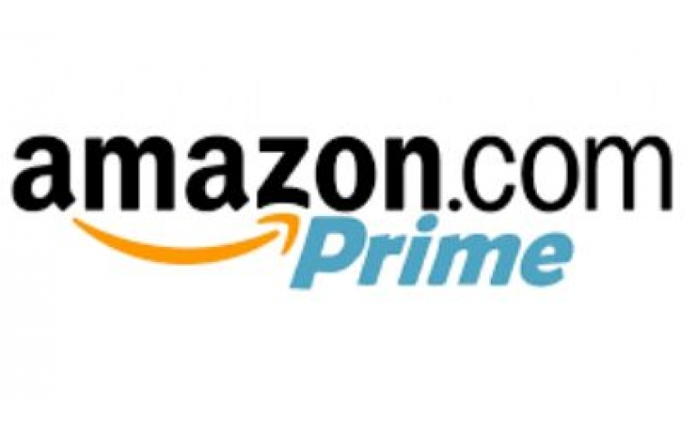 Videoland & Amazon Prime in voordeel wegens downloaden en offline kijken