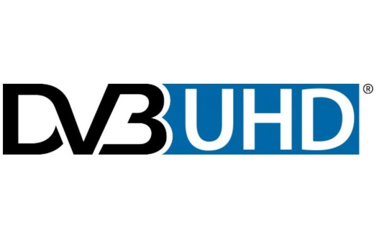 Nieuwe DVB standaarden voor UHD officieel goedgekeurd